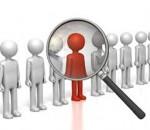 AKG Corporate Services CC
