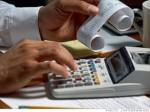 ATB Chartered Accountants