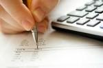 Accountkeeper