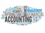 Angela's Bookkeeping Service