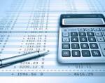 Ash & Hellberg Chartered Accountants