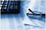 Sab & amp T Chartered Accountants