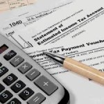 C M N Tax & Bookkeeping Services