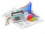 Coastal Accounting Services