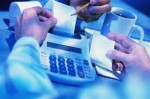 Computerised Bookkeeping Services
