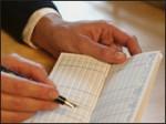 D Avarnitis & amp Company Chartered Accountants