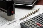 Dawood Mukhtar & Chartered Accountants SA
