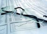 Exacct Accounting
