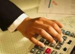Gerrie Engelbrecht Bookkeepers