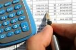 Hannes Raath Accounting Practice
