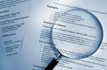 JStrydom & Partners Chartered Accountants