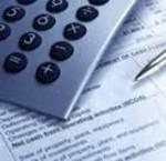 L K Accounting