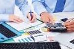 Ngubane & Co Chartered Accountants