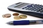 Proforum Accountants