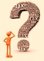 SJW Accounting & Taxation