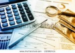 Tax Assist Financial Services