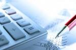 Spotless Accounting