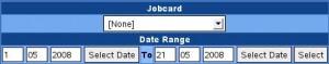 jobcard 5