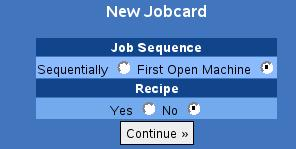 new jobcard 2