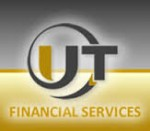UT Financial Services