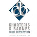 Charteris & Barnes