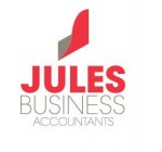 Jules Business Accountants