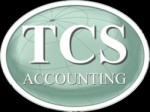 TCS Accounting