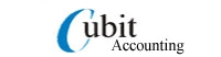 Cubit Accounting